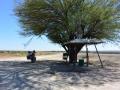 Namibie 045