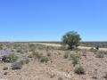 Namibie 047