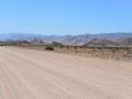 Namibie 050