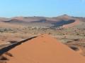 Namibie 058