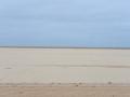 Namibie 066
