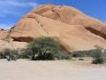 Namibie 080
