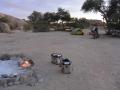 Namibie 089