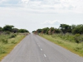 Namibie 121