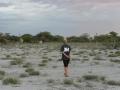 Namibie 123