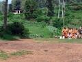 12 Rwanda Murambi vězni
