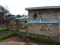 13 Rwanda Murambi memorial