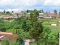 16 Rwanda