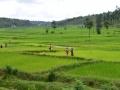 18 Rwanda