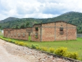 2 Rwanda Murambi