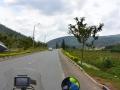 21 Rwanda