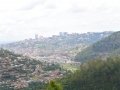 22 Rwanda Kigali