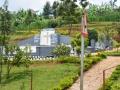 23 Rwanda memorial