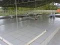 5 Rwanda Murambi nový hromadný hrob