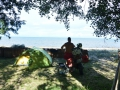 1 Malawi kemp