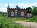 2 Malawi mešita