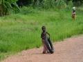 4 Malawi