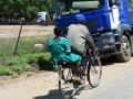 8 Malawi kolo taxi