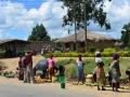 10 Malawi