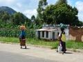14 Malawi