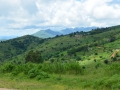 15 Malawi