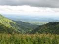 17 Malawi