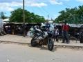 2 Malawi