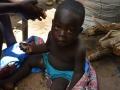 4 Malawi spolustrávník