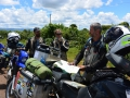 5 Malawi setkání