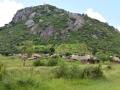8 Malawi