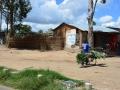 9 Malawi