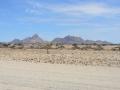 1 Namibie Spitzkoppe