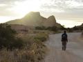 10 Namibie Spitzkoppe