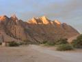 12 Namibie Spitzkoppe