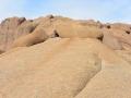 8 Namibie Spitzkoppe