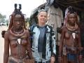 3 namibie Himbky