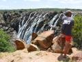 4a Namibie Ruacana