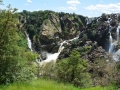 5 Namibie Ruacana