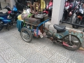 001 Vietnam