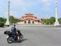 016 Vietnam