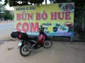 055 Vietnam