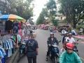 091 Vietnam