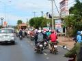 127 Vietnam