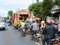 128 Vietnam
