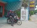 131 Vietnam