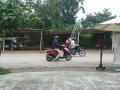 211A Vietnam