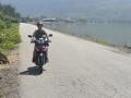 241B Vietnam