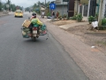 323 Vietnam