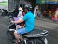 339 Vietnam