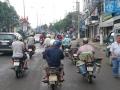 340 Vietnam